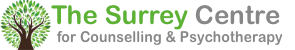 The Surrey Centre for Counseling